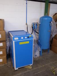 adelco boiler gwcc